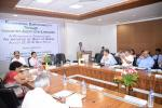 Workshop on Enhancing Employability